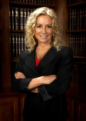 Anna S. Karczag, Attorney at Law